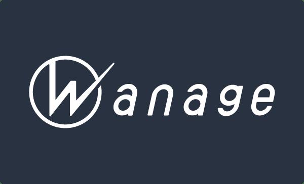 Wanage